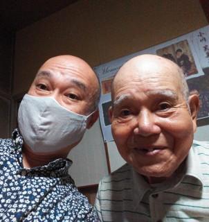 父と.jpg