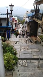 石段街.JPG