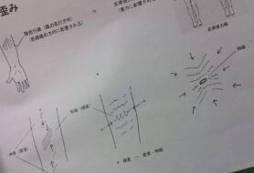 i1-2-3.jpg