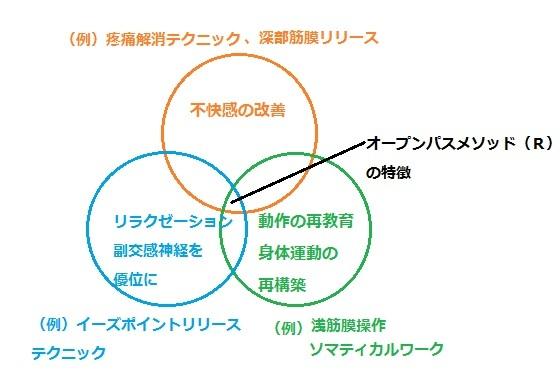 オープンパスメソッドの特徴.jpg
