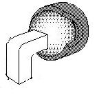 球体関節.jpg