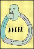 anger3.jpg