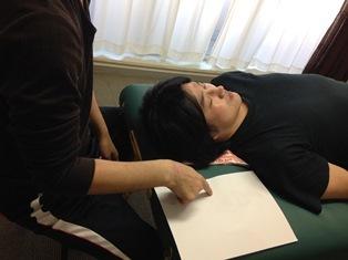murakamisan2.jpg
