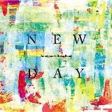 newday_s.jpg