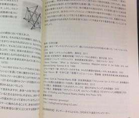 sadoshima3.jpg