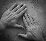 touch2.jpg